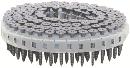 KN村田産業 ロール連結石膏ボード用ビス 2000本 MRB39ー28