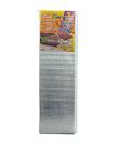 ホットカーペット省エネシート スーパーDX 3畳用(厚約8mm)