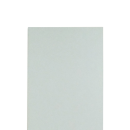 メラミン化粧棚板 ホワイト 【9×300×600mm】
