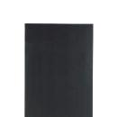 メラミン化粧棚板 15×60cm(厚さ0.9cm) ブラウン