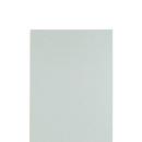 メラミン化粧棚板 40×243cm(厚さ2.1cm) ホワイト