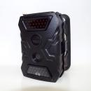 防犯 トレイルカメラ ラディアント40 TL−5115DTK
