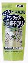 アサヒペン ワンタッチ ヤニ・アク止め障子のり  約150g