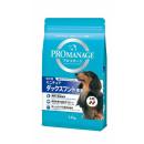 プロマネージ 成犬 ミニチュアダックスフンド専用 1.7kg