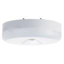 人感センサー付LED小型ライト 60W相当 昼白色 TN−CLMS−N