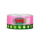 アサヒペン 多用途パワーテープ (約)48mm×10m 蛍光ピンク