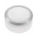 オーム電機 エルズーム LEDデスクルーペ2 LH−M01DL6
