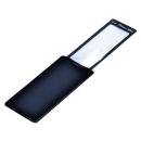 ケンコー プレミアムルーペ ポケットタイプ KTL−013