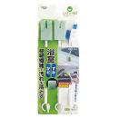 まめいた 浴室拭き取りセット BS−218