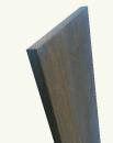 焼桐集成材 約1820×17×300