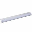 LED多目的灯 LT−B09N