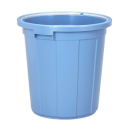 ニューセレクトペール M-70 本体 ブルー