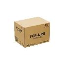 コピー用紙 FCP−UP2 A4 箱(2500枚)