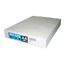 コピー用紙 FCP−UP2 A4 500枚