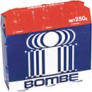 アイボンベ 3本組 PB−250−I