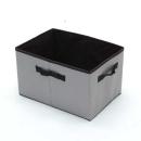 収納 BOX �H 深型