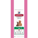 サイエンスダイエット パピー 小型犬用 子いぬ用 (750g・1.5kg)