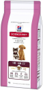 サイエンスダイエット アダルト 小型犬用 成犬用 (750g・1.5kg・3.0kg)