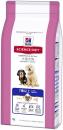 サイエンスダイエット 小型犬用 シニア高齢犬用 750g