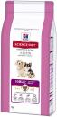 サイエンスダイエット 小型犬用 シニアプラス高齢犬用 750g