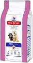 サイエンスダイエット シニア 小型犬用 高齢犬用 (750g・1.5kg・3.0kg)