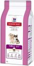 サイエンスダイエット 小型犬用 シニアプラス高齢犬用 1.5kg