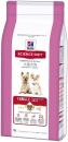 サイエンスダイエット シニアアドバンスド 小型犬用 高齢犬用 (750g・1.5kg・3.0kg)