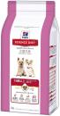 サイエンスダイエット 小型犬用 シニアアドバンスド高齢犬用 1.5kg