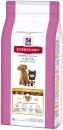サイエンスダイエット 小型犬用 ライト 肥満傾向の成犬用 750g