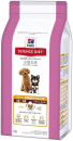サイエンスダイエット 小型犬用 ライト 肥満傾向の成犬用 1.5kg