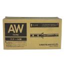 トルコンアンカー AW−3050BW−50