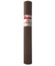 1帖用 タフトカーペット SO−80 ブラウン