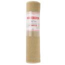1帖用 タフトカーペット SO−80 ベージュ