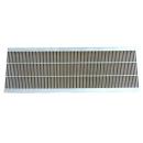 細目グレーチング HUP300−19