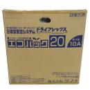エコキュート用配管部材 エコパックφ10 10厚 (約)20m UPC10−10ECO 20M.