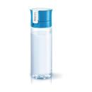 ブリタ 浄水機能付きボトル フィル&ゴー ブルー