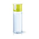 ブリタ 浄水機能付きボトル フィル&ゴー ライム