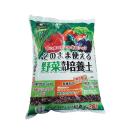 そのまま使える野菜専用培養土 20L