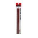 三菱鉛筆 赤えんぴつ 2本