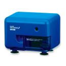 電動シャープナー EPS121 ブルー