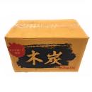 木炭 3kg (マングローブ)
