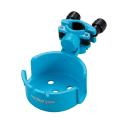 チェア用カップホルダー (ライトブルー) UC1624