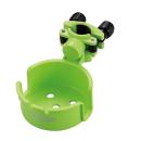 チェア用カップホルダー (グリーン) UC1625