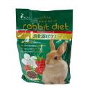 ウサギのダイエット 消化器官ケア ラズベリー味 3Kg(1kg×3)