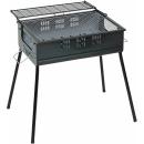 BBQコンロ45 サイドテーブルセット CBN−450TNKT