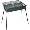 BBQコンロ65 サイドテーブルセット CBN−650TNKT
