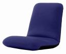 腰楽座椅子M A454