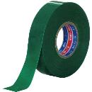 ビニテープ 0.2mm×19mm×20m 緑
