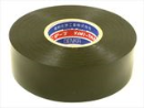防食用ビニルテープ 0.4mm×25mm×10m 黒