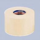 ビニテープ 0.2mm×50mm×20m クリーム